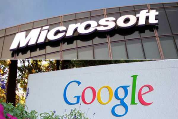 google-microsoft1