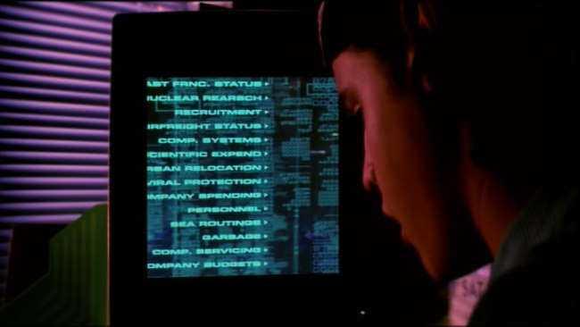hackers08