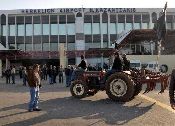 heraklion_airport667