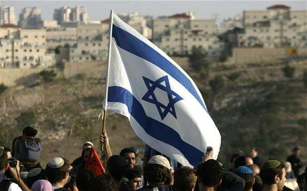 israel_west620