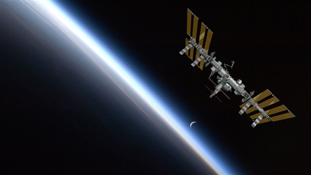 iss640_360
