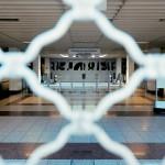 Kλειστοί οι σταθμοί Αιγάλεω, Ελαιώνας και Κεραμεικός το ΣΚ