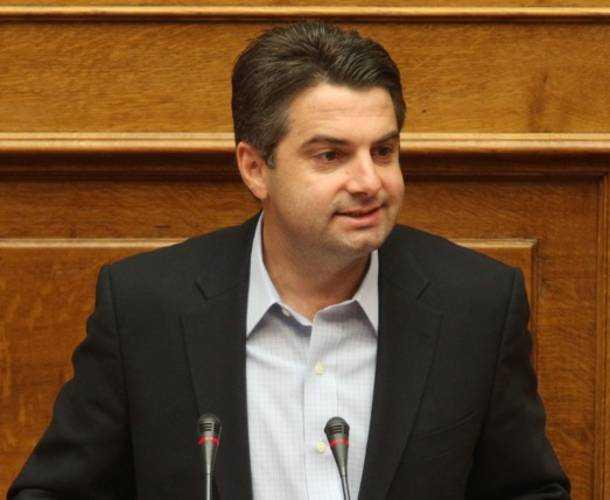 odysseas_konstantinopoulos610