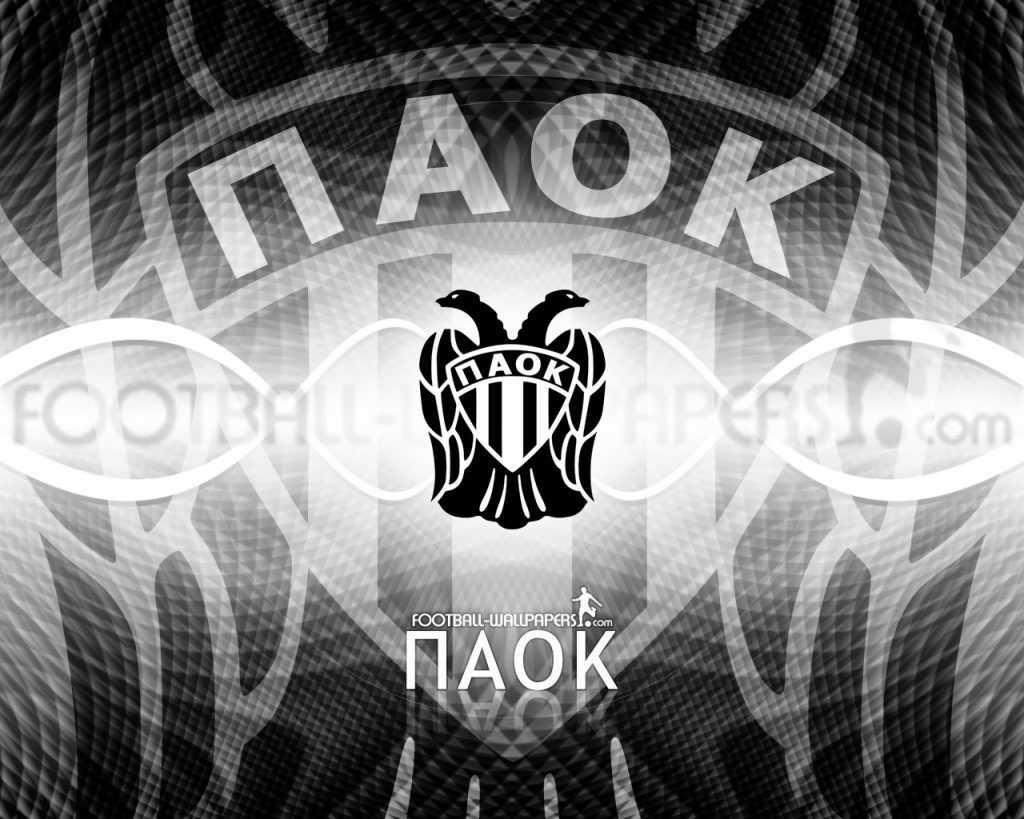 paok_1_1280x1024