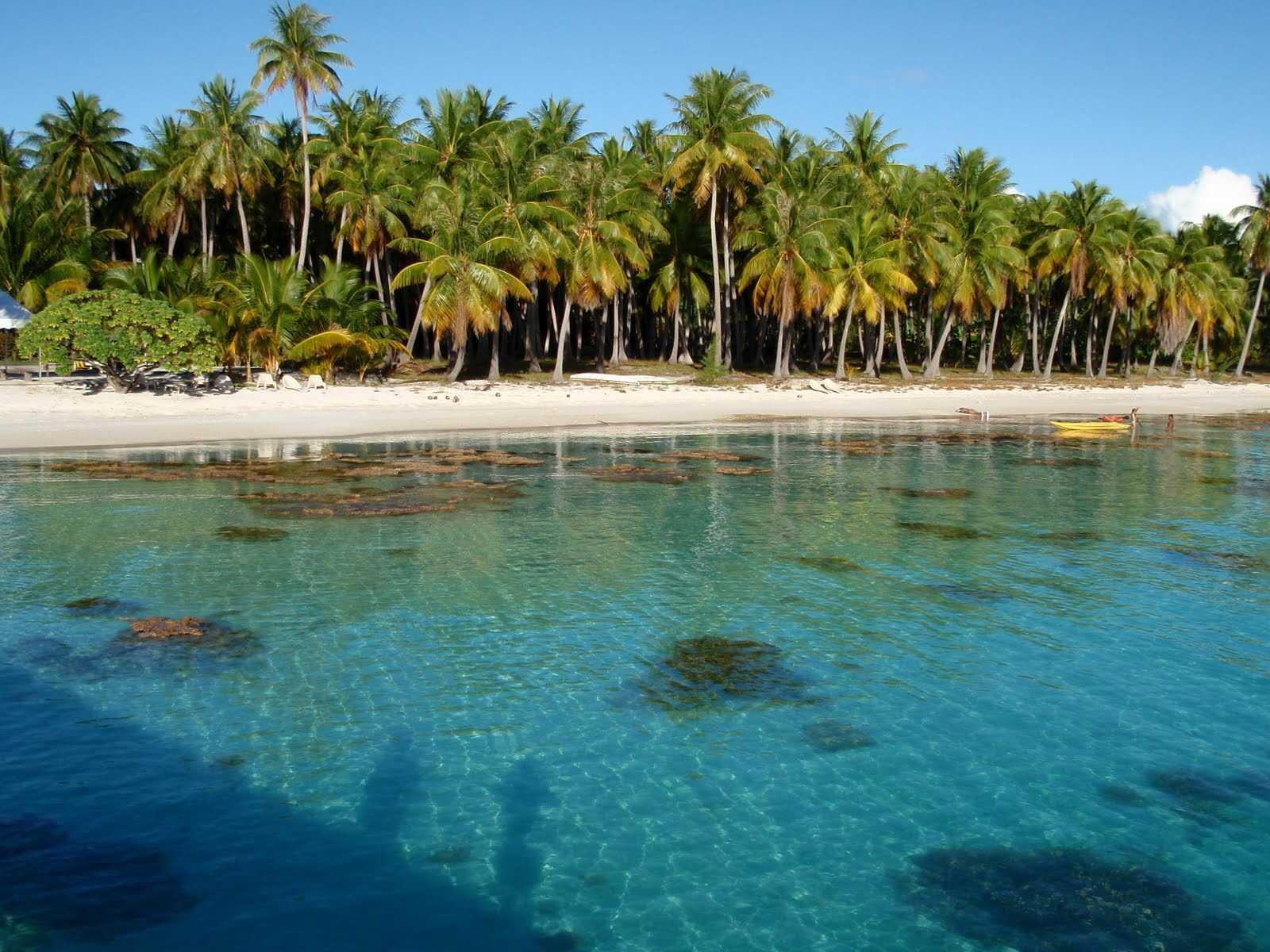 picture-of-Nuku-Hiva-beach