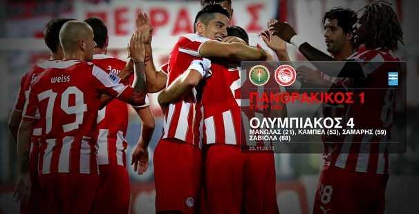 post_game_panthrakikos_vs_olympiacos_b_606x310