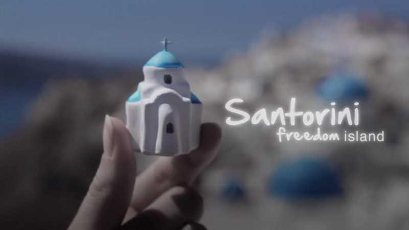 santorini-tainia-570-800x450
