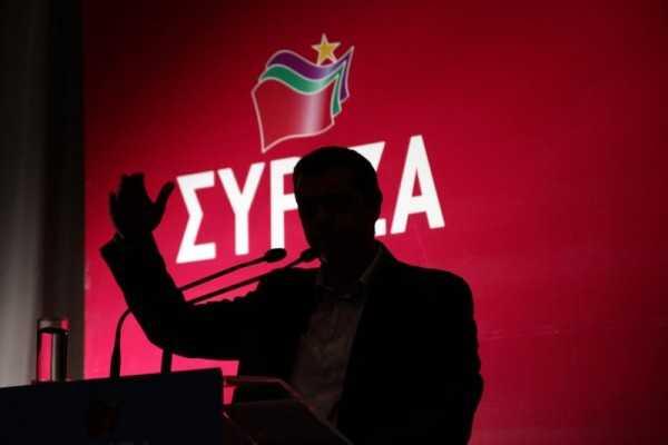 syriza800_201113