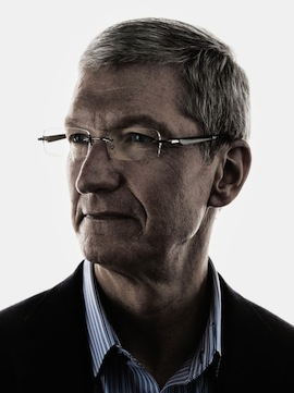 tim_cook_time_profile_small