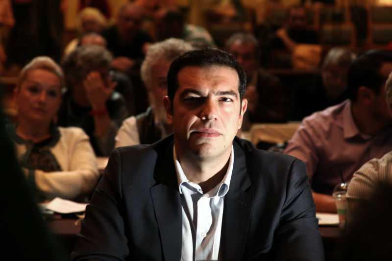 tsipras800_081113
