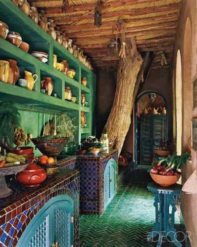 1-colorfu-tile-kitchen-lgn