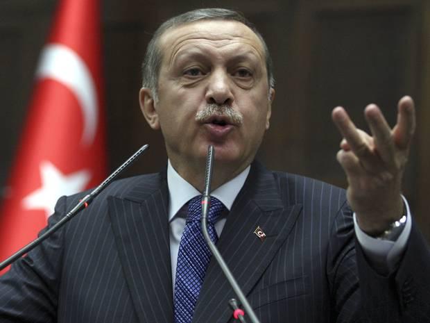 28-erdogan-ap
