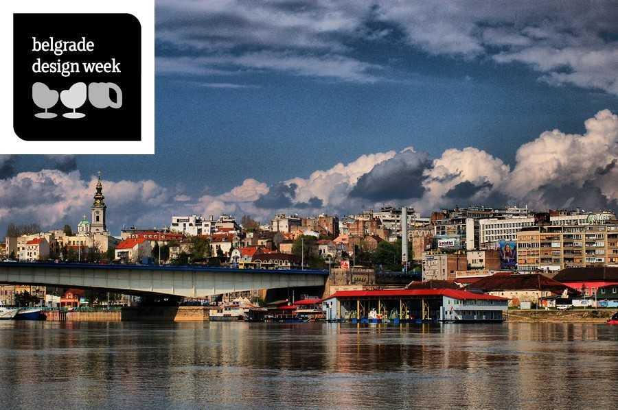 Belgrade-sunny-