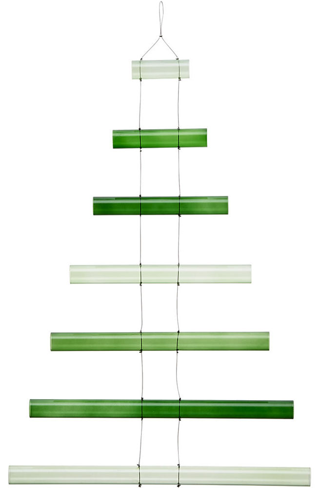 ED-CB2-MODERN-CHRISTMAS-TREE
