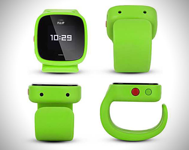 Filip-GPS-Locator-Smart-Watch-for-Kids-5