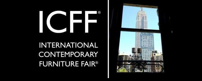 ICFF-NY