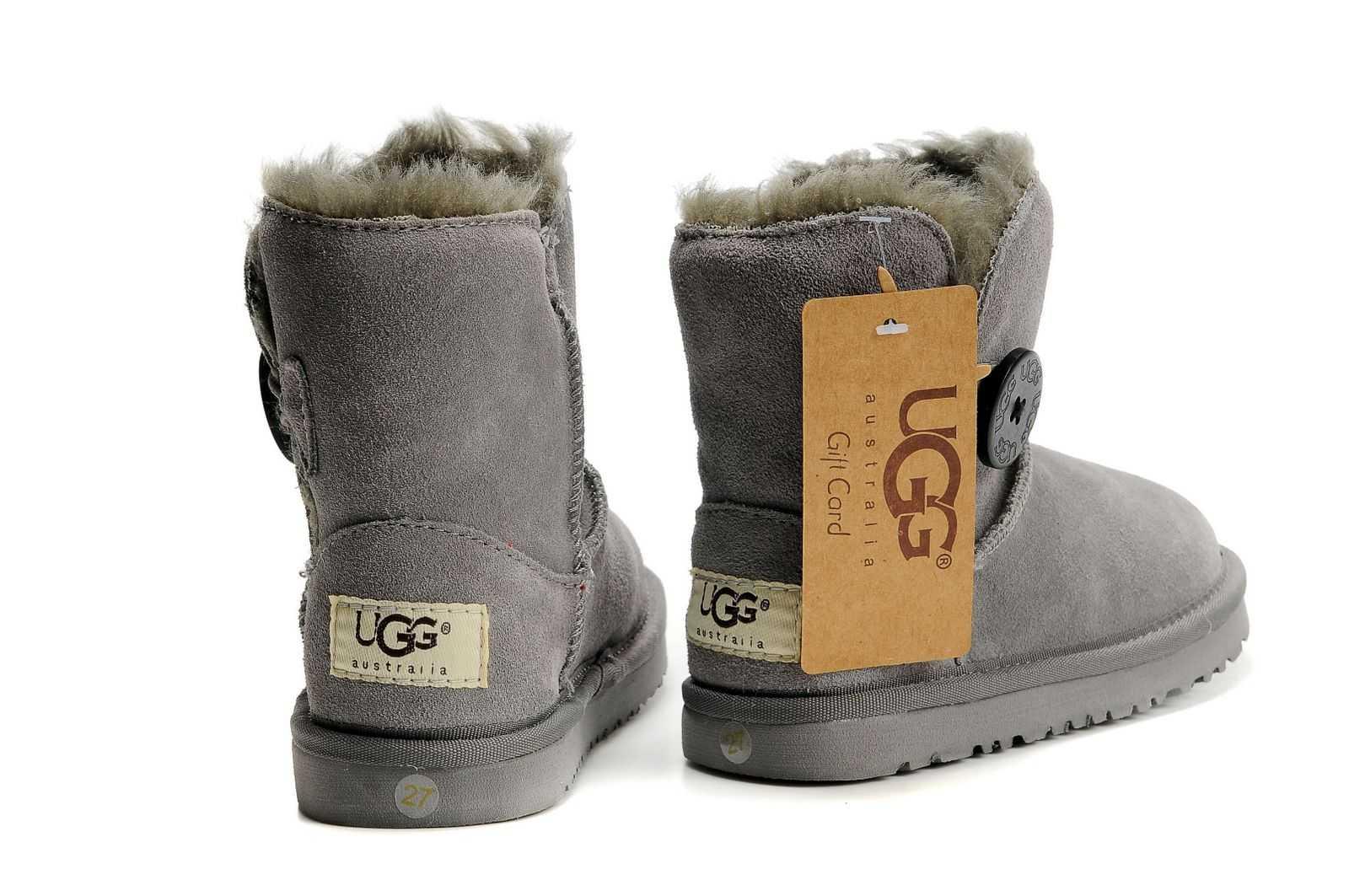 Kiner-UGG-Classic-Stiefel-5991-Grau-960005DE_05_LRG