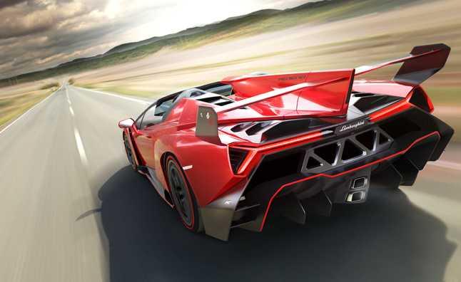 Lamborghini-veneno-roadster-main