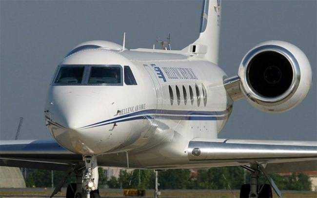 aeroplano650_161213