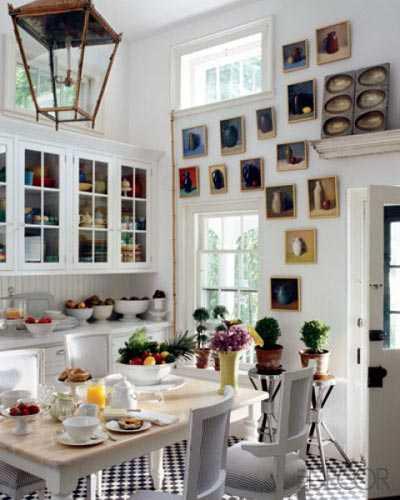art-kitchen copy