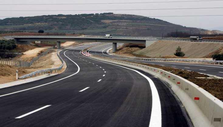 autokinitodromos734_418