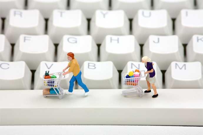 blog-online-shopping