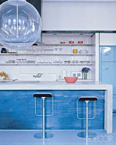 blue-kitchen-lgn