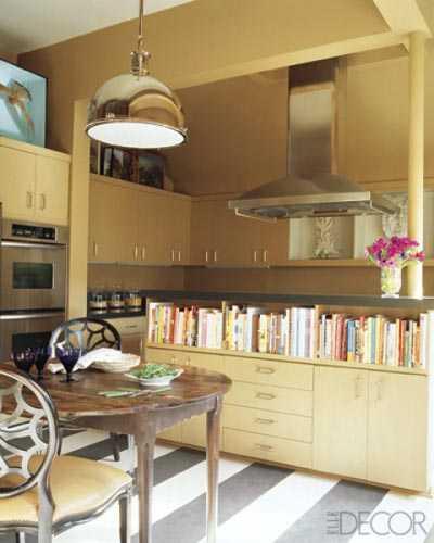 book-kitchen-lgn
