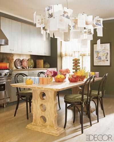 chandelier-kitchen-lgn