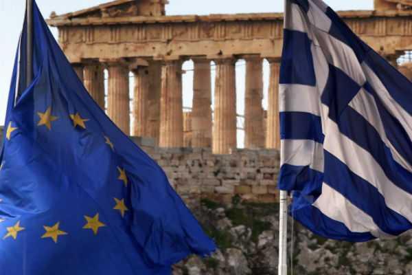 cr_mega_923_GreekFlagBIG