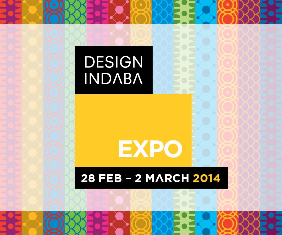 design-indaba-expo