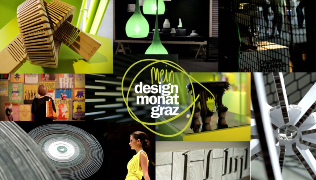 design-month-graz