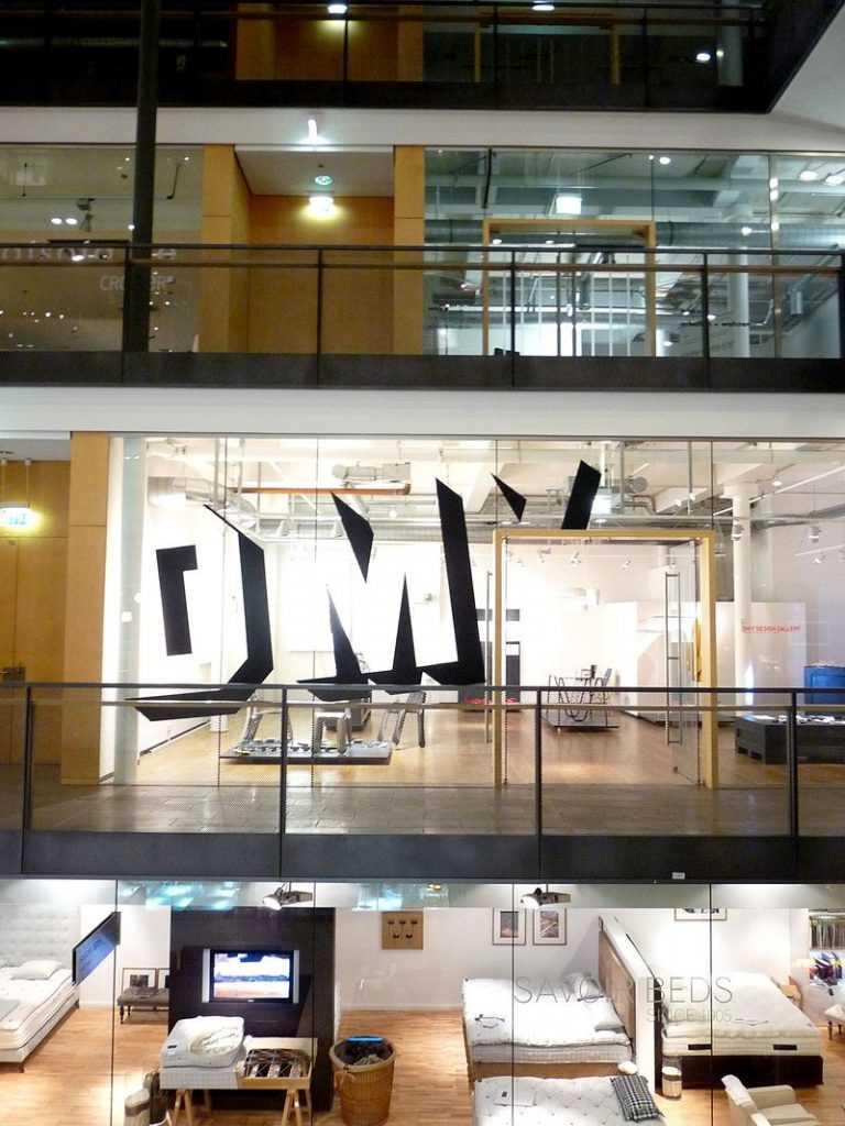 dmy-berlin