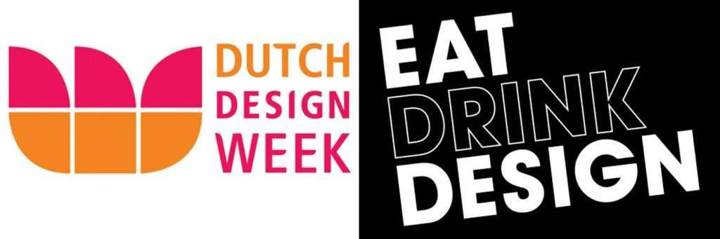 dutch-design-week