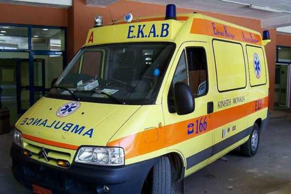 ekab600_400