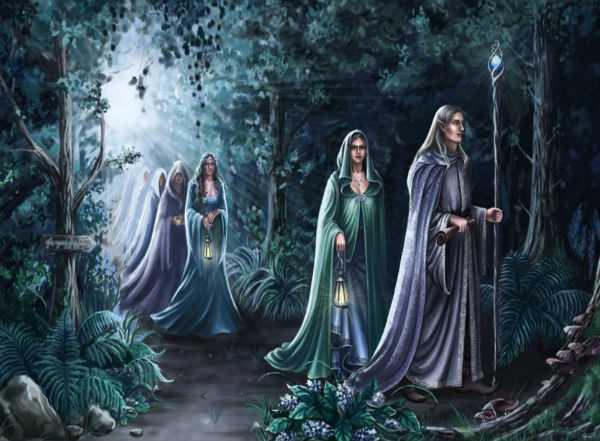 elves-forest600