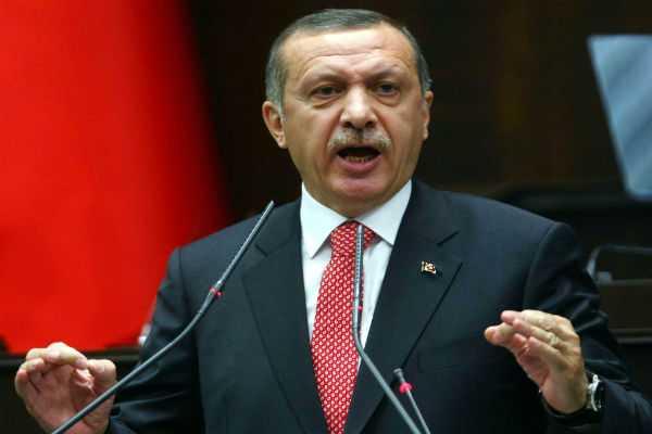 erdogan-570