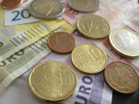 greece-economy-1-jpg