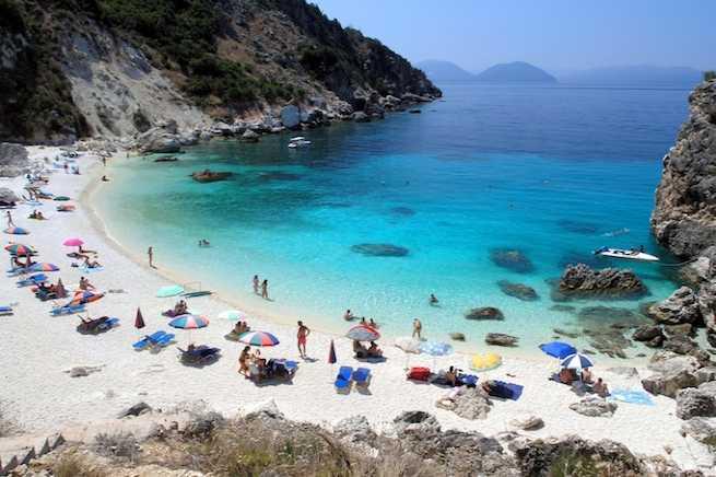 greek_islands600