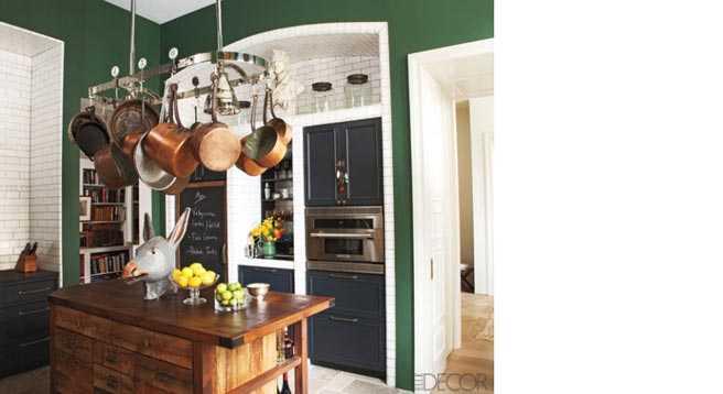 green-kitchen-lgn