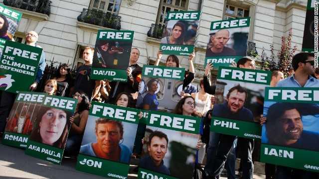 greenpeace_russia640