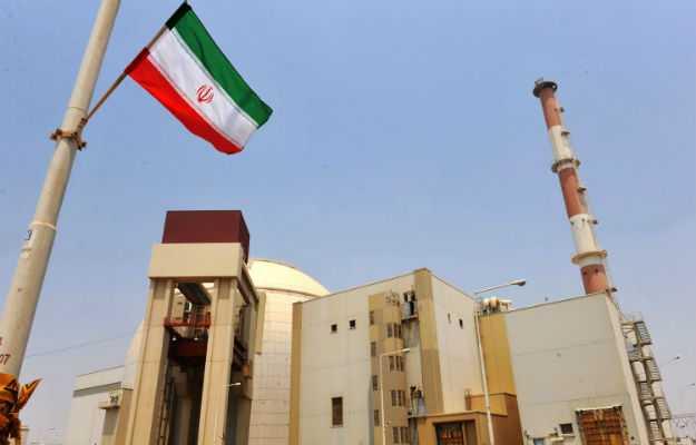 iran_nuclear625