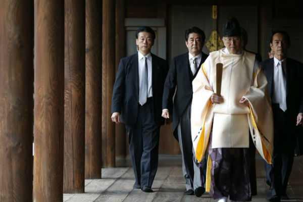 japan-primeminister