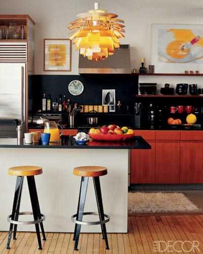 light-kitchen-lgn