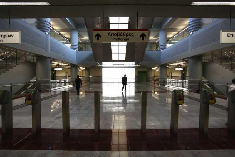 metro800_131213ii