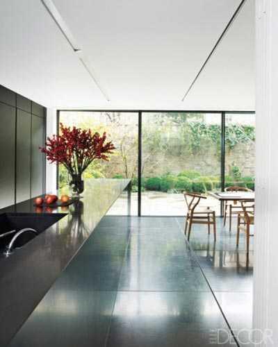 minimal-kitchen-lgn