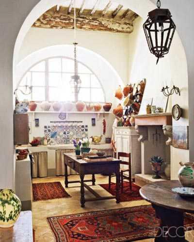 pottery-kitchen-lgn