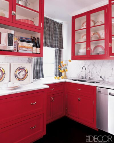 red-black-kitchen-lgn