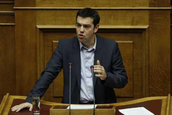 tsipras vouli 2