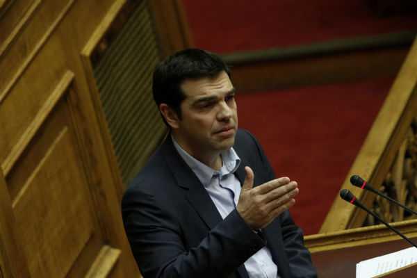 tsipras600_400